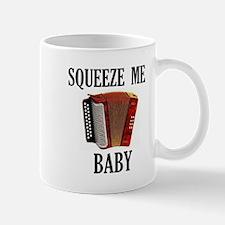 LOVE TO PLAY Mug