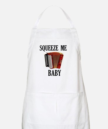LOVE TO PLAY BBQ Apron