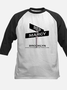 REP MARCY BK Tee