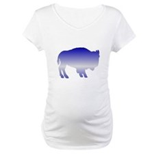 Buffalo Winter Shirt