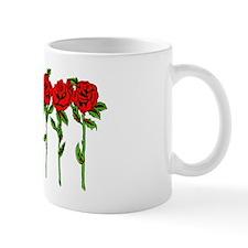 Long Stems Mug
