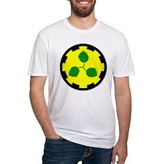 Caerthe populace Shirt
