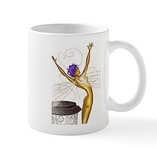 Wake Up Fairy Mug
