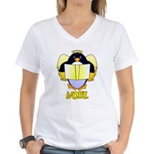 Penguin Noel Shirt