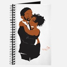"""Wedded Bliss"" Journal"