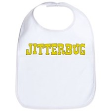 Jitterbug Bib