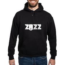 ZAZZ 2.0 Hoodie