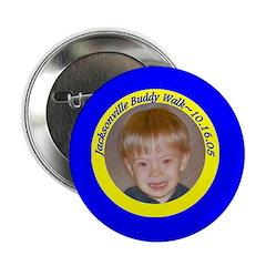 Lukas Button