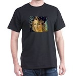 Primavera Dark T-Shirt