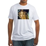 Primavera Fitted T-Shirt
