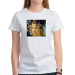 Primavera Women's T-Shirt