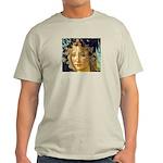 Primavera Light T-Shirt