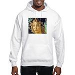 Primavera Hooded Sweatshirt