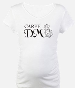 Carpe DM Shirt