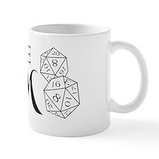 Carpe DM Mug
