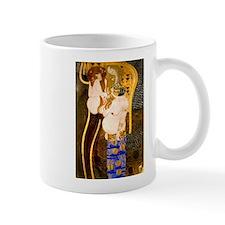 Unchastity Mug
