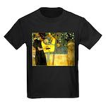Music Kids Dark T-Shirt