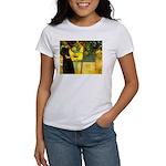 Music Women's T-Shirt