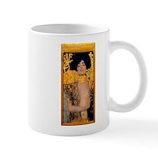 Judith Small Mug