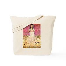 Primavesi Tote Bag
