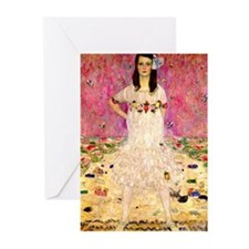 Primavesi Greeting Cards (Pk of 20)