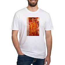 Hygeia Shirt