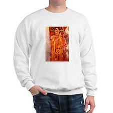 Hygeia Sweatshirt