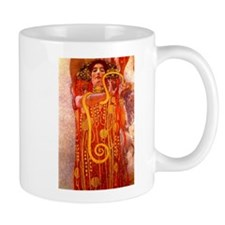 Hygeia Mug