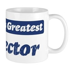 Worlds greatest Director Mug