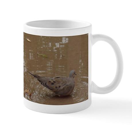 MOCA 166 Mugs
