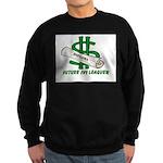 Future Ivy Leaguer Sweatshirt (dark)