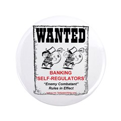 Wanted: Regulators 3.5