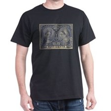 Canada QV Jubilee T-Shirt