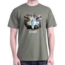 Got Rabbit T-Shirt