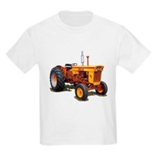 The M5 T-Shirt