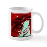 The Blood Covers!!! Mug