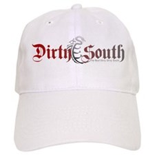 Dirty South Baseball Cap
