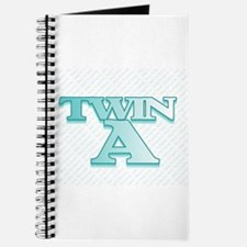 TWIN A Journal