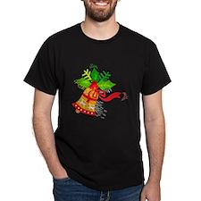 BELLS (102) T-Shirt