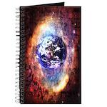 Beginnings Journal