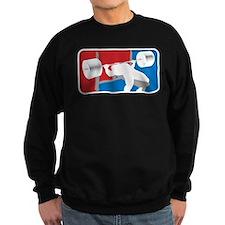 VINTAGE BENCH PRESS Jumper Sweater