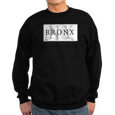 Bronx New York Jumper Sweater