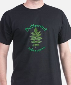 Butternut T-Shirt