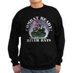 TF116 River Rats Sweatshirt (dark)