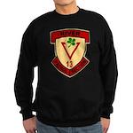 Riv Pat Sec 513 Sweatshirt (dark)