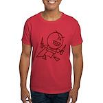 Belkar (Red) T-Shirt