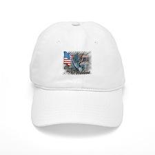 Pray for our President - Baseball Cap