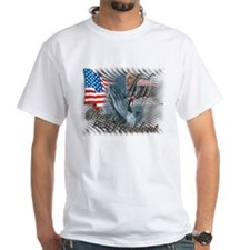 Pray for our President - Shirt