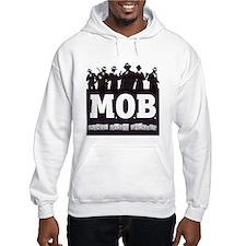 MOB Hoodie