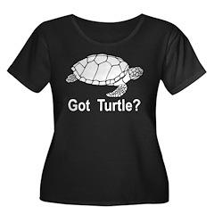 Got Turtle T